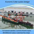 Brand new 80-1000cbm tipos de navios e navios, económico tipo de navios e navios