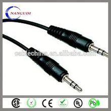 OEM HQ fiber optic audio cable 6.5ft od 6.0