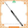 fl301 iyi fiyat rüzgar enstrüman flüt
