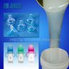 food grade safe rtv-2 platinum cured silicone