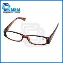 Reading Glasses With Spring Hinge Half Eye Reading Glasses Frames