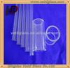 qingdao vatti high quality borosilicate glass tubing,borosilicate glass tube price,white borosilicate glass tubes
