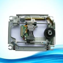 Wholesales dvd player mechanism repair parts laser lens KHM-430AAA