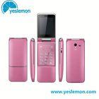 mobile distributors diamond cellphone with nfc function