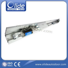 Bottom price new products electric sliding door motor receiver
