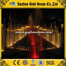 Water Drinking Fountain Suzhou Gold Ocean