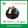 indoor single output constant current 1600ma led power supply 70w open frame dimmable led driver