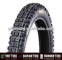 3.00-18,1.85x18, 4PR/6PR/8PR TT/TL scooter tire 3.50-10