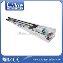 Top quality hot sale electric sliding door pocket