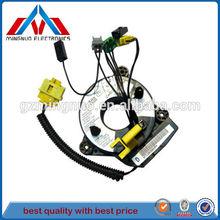 Airbag Clock Spring For HONDA ODYSSEY 77900-S3N-Q03