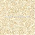 design per la casa di design in marmo superficie lucida riproduzione pavimento