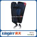 Kingint telefono presa di connessione, parti telefono la sua funzione, 6002d