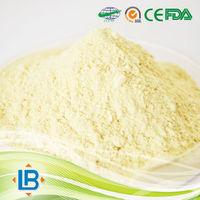Factory supply best price gla powder