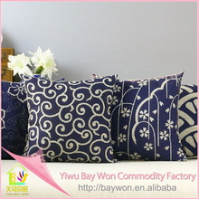 Popular hotsell home decor decoration sofa cushion