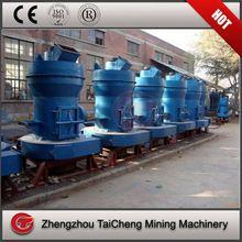 4R3016 raymond mill production base