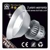 Hot !!! New design high power cooper lighting led high bay