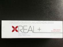 Volume eyelashes growth/ vogue eyelash enhancer OEM/ fabulous eyelash growth liquid easy testing