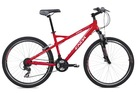"26"" Wholesale Mountain Bicycle-TIB60"