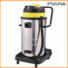 90-30L FOURA big capacity house hold wet&dry vacuum cleaner