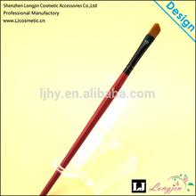 wide varieties classical design synthetic cosmetic eyeshadow makeup brush