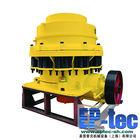 2014 newest type nordberg symons cone crusher mining machinery from shanghai