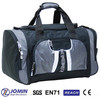 fashion sport duffel bag outdoor sport bags prices of travel bags