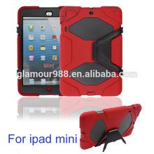 case for apple ipad mini with kickstand