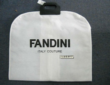 2014 new styles high quality garment bag