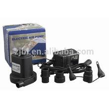 Outdoor Convenient Electrical Pump For Car