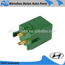 Hyundai auto flasher 95550-34000 12V 3P