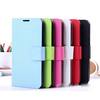 s view leather case for samsung galaxy note 3 (NO.13470)
