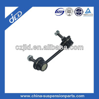 48840-42010 steering auto metal adjustable rear stabilizer link for toyota RAV4