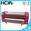 2014 the newest digital printing machine price cheap heat press machine