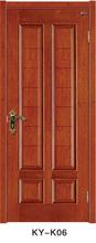 good quality fsc solid wood mahogany
