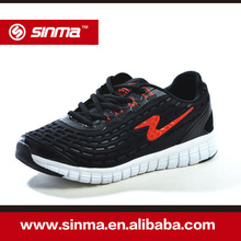China Wholesale Market Agents Basketball Sports Shoes