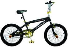 china wholesaler bmx bike adult bmx bicycle customized bmx bike factory SW-BMX-C11