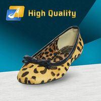 Wholesale New Arrival Fashion Shoe Plugs