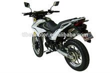 cheap 250cc dirt bike for sale (ZF200GY-6)