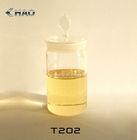 ZDDP Lubricant Additive Petroleum Additive