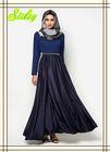 Fashion Design Traditional Ethnic Dress Muslim dress Islamic Clothing Maxi Dress With Burqa