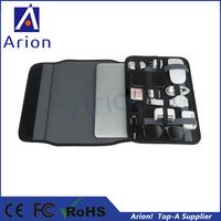 "Cocoon Grid It Organizer Storage Bag Case For Macbook Laptop Mobile 13"""