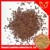 Factory supply 100% pure semen cassiae torae extract Emodin 5:1 10:1 20:1
