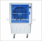 best selling air cooling fan