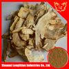angelica sinensis extract powder 1% ligustilide with low price,angelica root extract powder