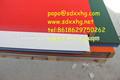 productos de plástico de alta desity polietileno de alta densidad de polietileno hoja de textura