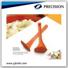 PURELINE High Quality potato masher, kitchen utensil