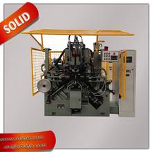 2014 automatic chain making machine zhejiang