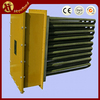 china manufacture factory direct sale industrial electric gas heater