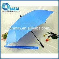 Golf Umbrella Hand Sun Umbrella