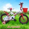 2014 New design kid bike for sale/China factory mini kid pocket bike